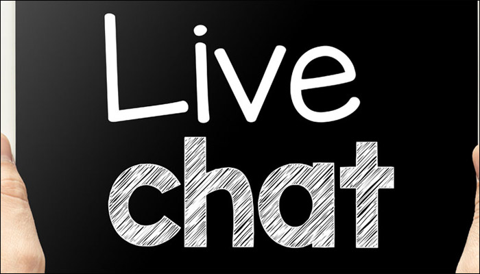 What to Look for in a Live Chat Software Solution