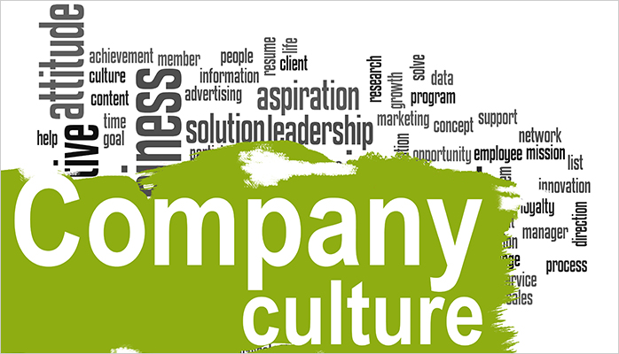 3 Reasons Why Company Culture Is so Important - Etech
