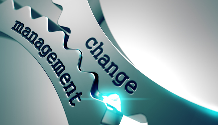 3 Things to Know While Leading Change Management