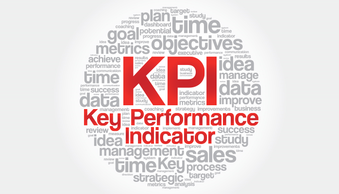 Top 7 KPI's to Measure Your Customer Experience Levels - Etech