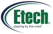 Etechgs