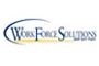 2010 Employer Award of Excellence – Workforce Solutions of Texas