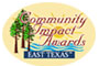 2011 Community Impact Award – Business of the Year
