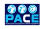 2014, 2013, 2012,2010 PACE – Corporate Citizen Award