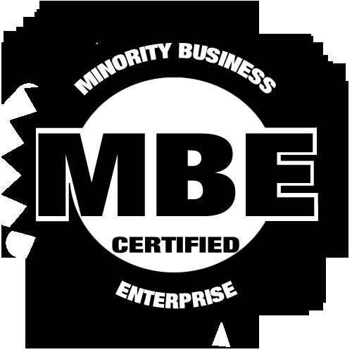 Minority Business Enterprise (MBE)