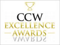 2017, Call Center Week Excellence Awards