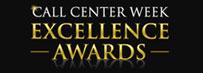 2016, Call Center Week Excellence Awards