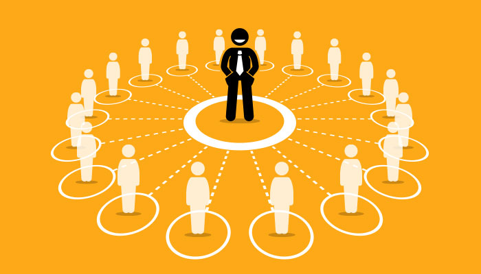 3 Reasons Servant Leadership Increases Call Center Customer Satisfaction Rates