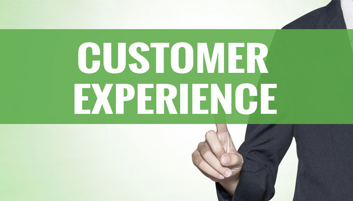 Why Your Customer's Experience Is Important