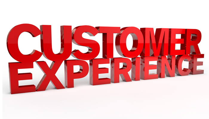 Do You Need a Customer Experience Strategy or Not?
