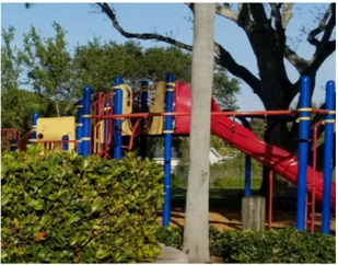 Etech Give Back Program – Adopt a Park