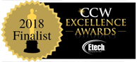 2018, Customer Contact Center Week Excellence Awards