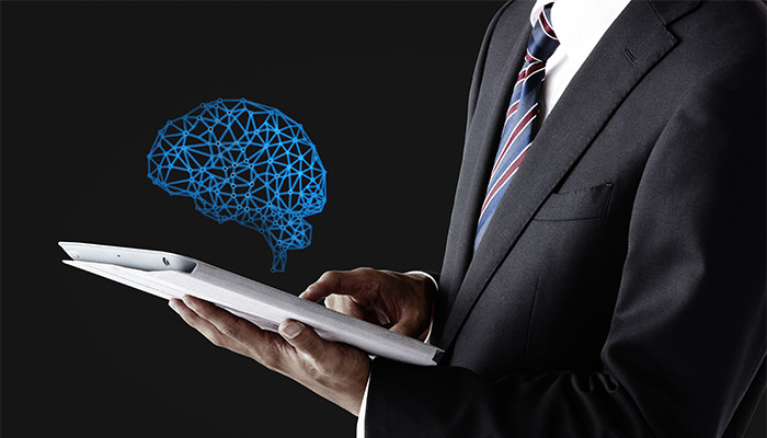 """Moving from """"Big Data"""" to """"Big Mind"""" To Create Human Customer Experience"""