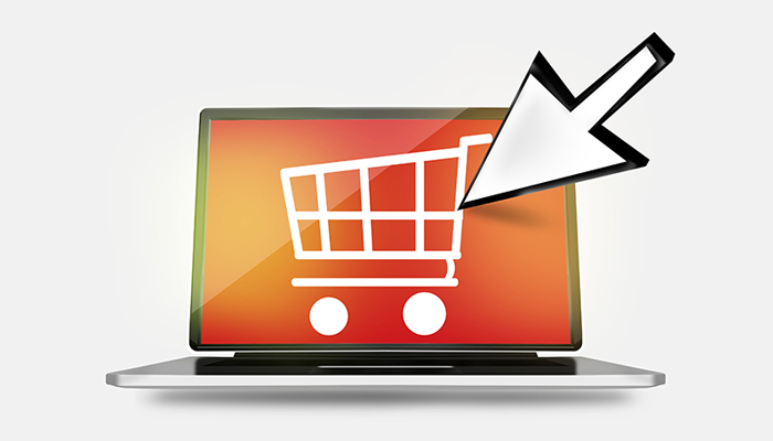 The Right Ways to Combat Shopping Cart Abandonment Issues