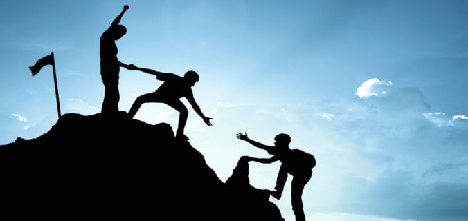 8 Principles That Will Lead You to A Successful Servant Leadership
