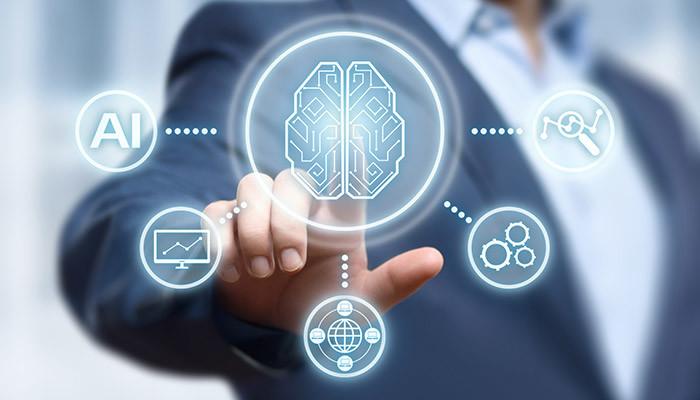 Artificial Intelligence: Streamlining Contact Center Technology